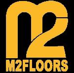 logotipo-png